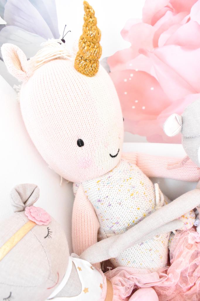 Melia's Nursery Reveal Photos-18.jpg