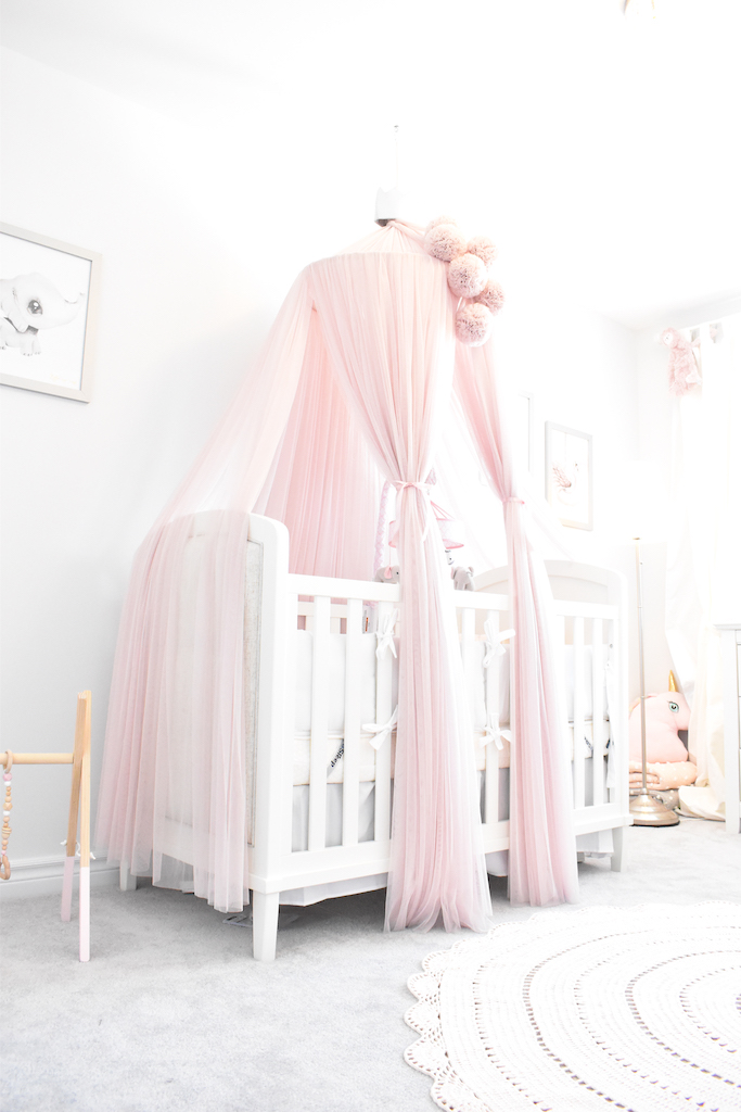 Melia's Nursery Reveal Photos-27.jpg
