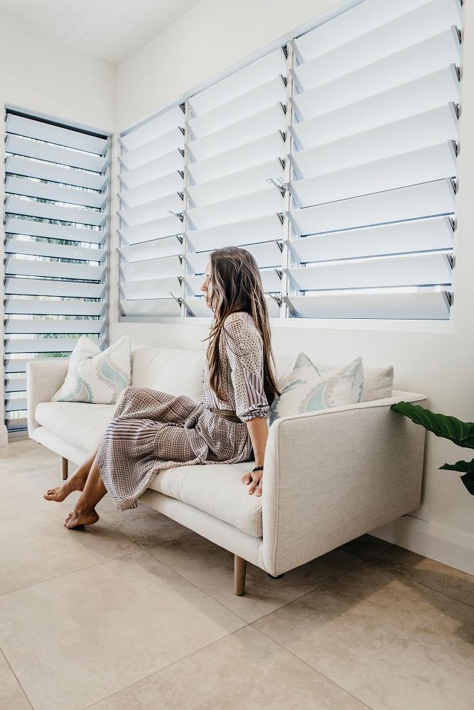 Bedroom sofa.jpg