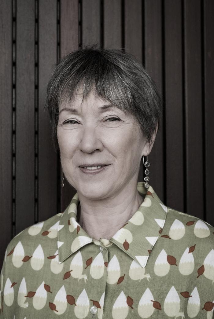 Carole+websize.jpg