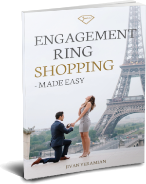 3DBook_EngagementRingShopping.png