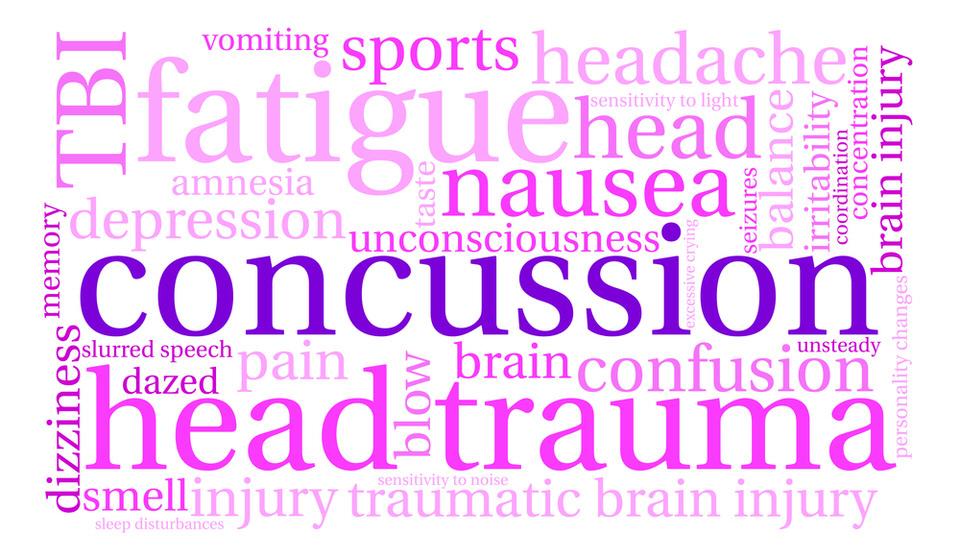 Concussion and Stim.jpg