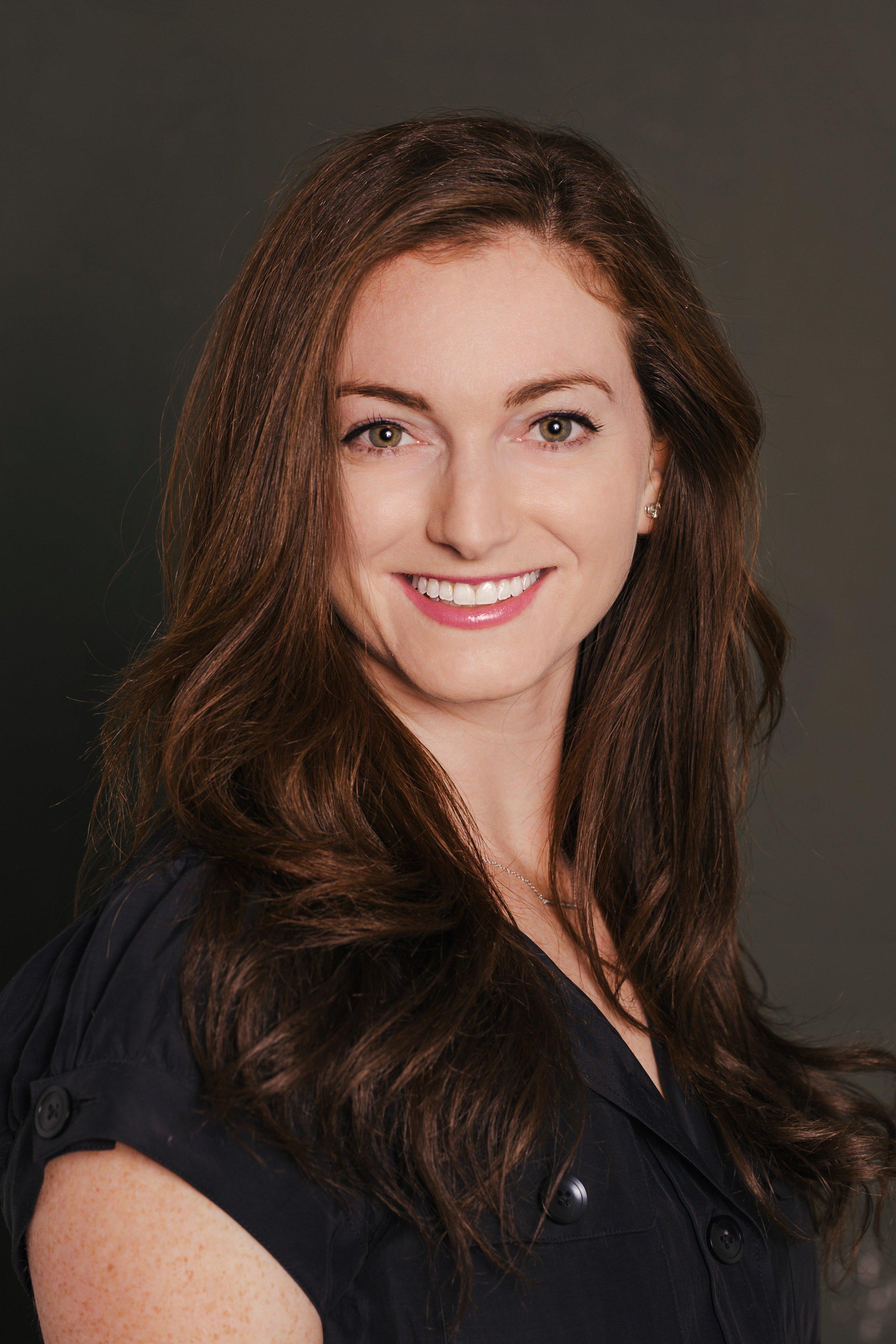 Alison Silvia - Wedding/Event Planner
