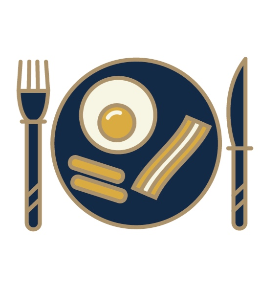 brunch_icon-01-01.jpg
