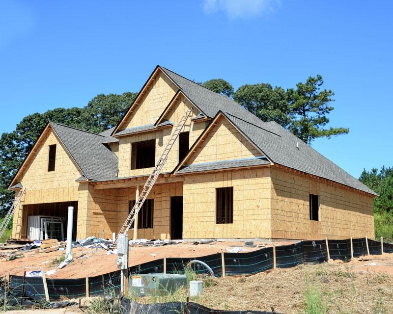 house-builder.jpg