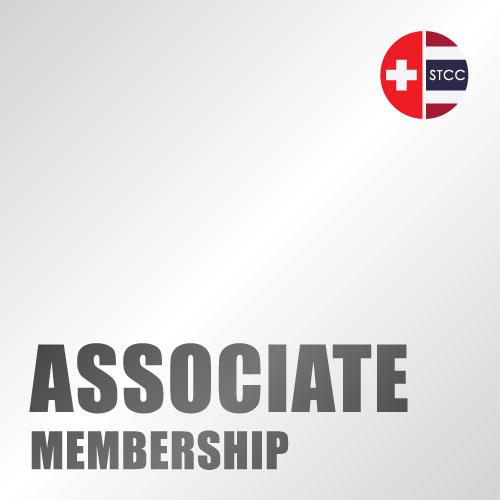 associate.jpg