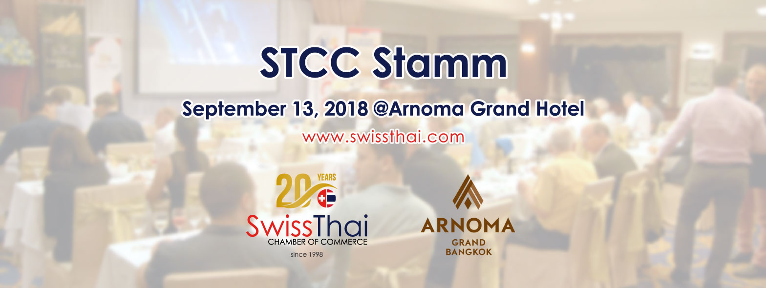 event-STCC-Stamm-13Sep.jpg