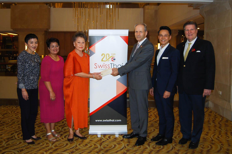STCC Donation-Swiss Alumni-2.jpg