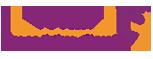 Trocadelyo Co. Ltd._logo.png