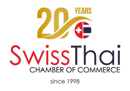 20-years-logo.png