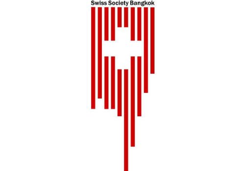 SSB-logo-2.jpg