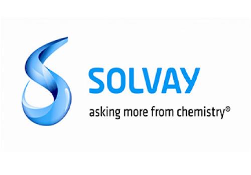 Solvay-logo copy.jpg