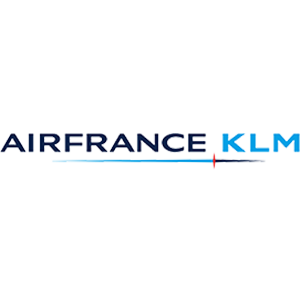 air-france.png