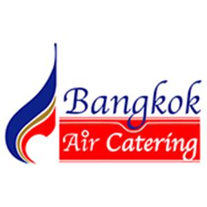 bangkok-air-catering.png