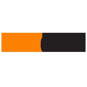 Boncafe.png