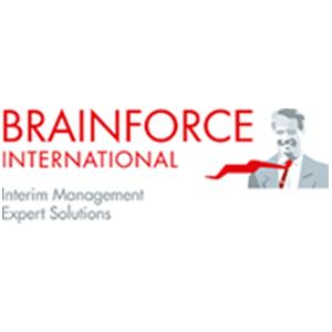 Brainforce.png