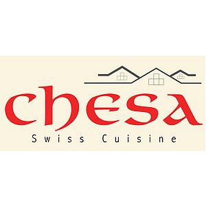 Chesa.png