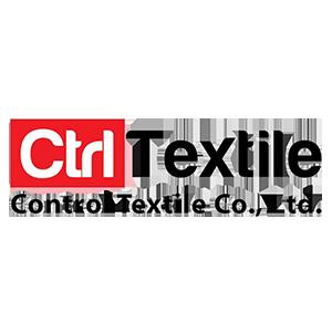 Control-Textlie.png