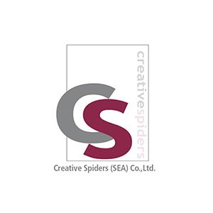 Creative Spiders (SEA) Co. Ltd..png