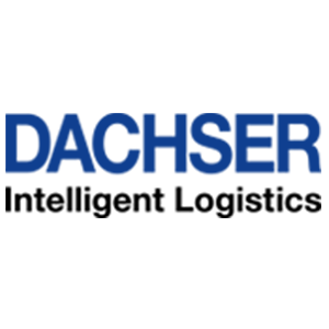Dachser.png