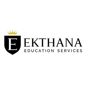 Ekthana.png