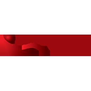 euro-design-logo.png