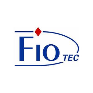 FioTec.png