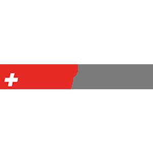 ITRIS-Medical.png