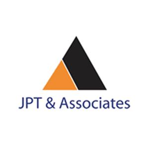JPT-&-Associates.png