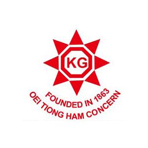 Kian_Gwan_Logo_AD1863_05072011_small.png