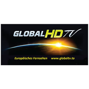 Link2europe-GlobalTV-LOGO.png