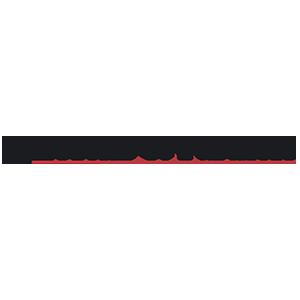 Lorenz.png