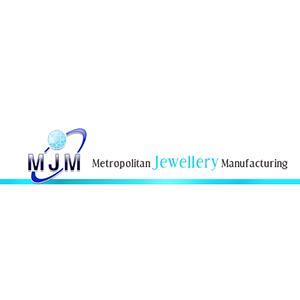 Metropolitan-Jewellery-Manufacturing-logo.png