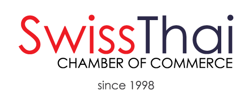 SwissThai Chamber Of Commerce (STCC) | หอการค้าสวิส-ไทย