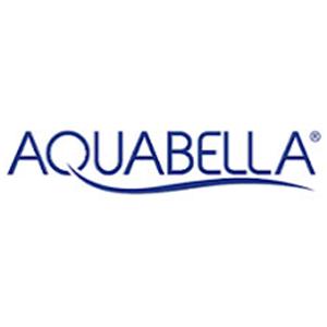 aquabella.png