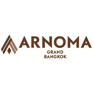 arnoma.png