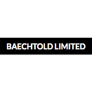 Baechtold-limited.png