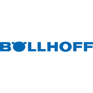 Bollhoff.png