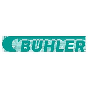 Buhler.png