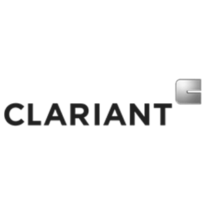Clariant.png