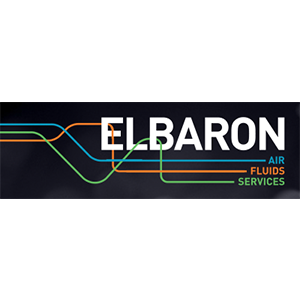 Elbaron.png
