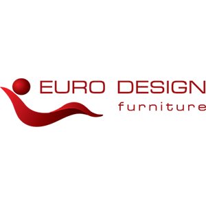 euro-design.png