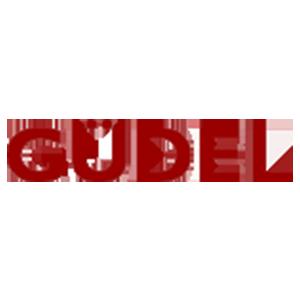 Gudel.png