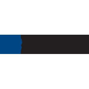 Jebsen-&-Jessen.png