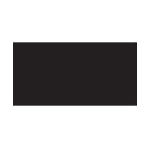 JW-Marriott-Hotel-Bangkok.png