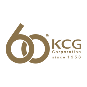 KCG.png