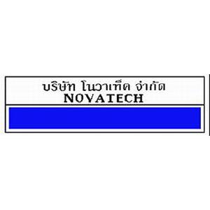 Novatech.png