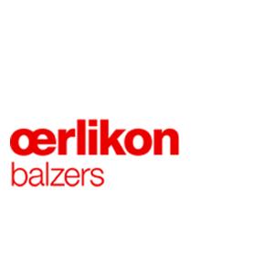 Oerlikon-Balzers-Coating-logo.png