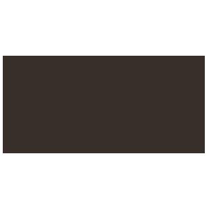 Oriental-Residence-Bangkok.png