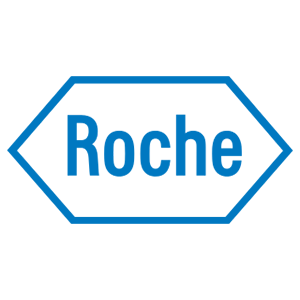 Roche.png
